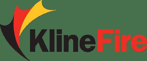 KlineFire Retina Logo