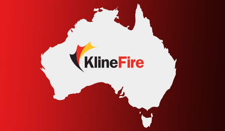 Klinefire Announces Biggest News In 53 Year History